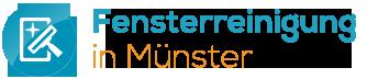 Fensterreinigung Münster | Gelford GmbH